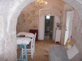 Image No.27-Villa de 2 chambres à vendre à Ostuni