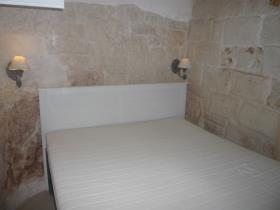 Image No.29-Villa de 2 chambres à vendre à Ostuni