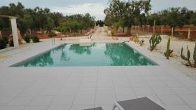 Image No.17-2 Bed Villa for sale