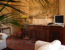 Image No.28-5 Bed Villa for sale