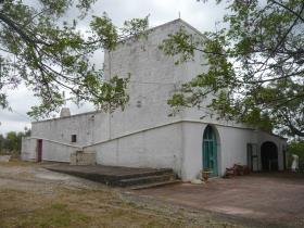 Ostuni, Farmhouse