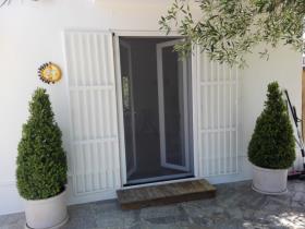 Image No.6-1 Bed Villa for sale