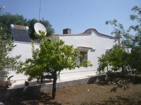 Image No.4-1 Bed Villa for sale