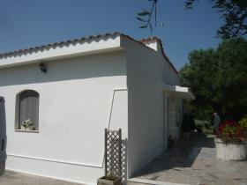 Image No.2-1 Bed Villa for sale