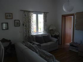 Image No.21-1 Bed Villa for sale