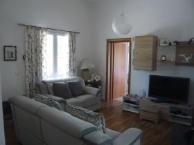 Image No.20-1 Bed Villa for sale