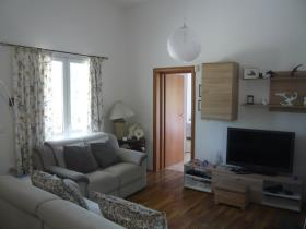 Image No.25-1 Bed Villa for sale