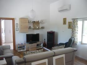 Image No.26-1 Bed Villa for sale