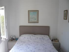 Image No.29-1 Bed Villa for sale