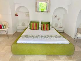 Image No.10-3 Bed Villa for sale