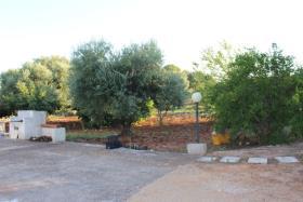 Image No.5-Villa de 2 chambres à vendre à Ostuni
