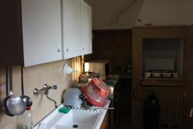 Image No.10-Villa de 2 chambres à vendre à Ostuni