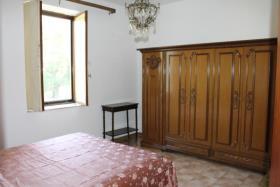 Image No.12-Villa de 2 chambres à vendre à Ostuni