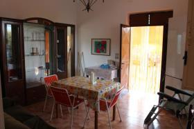 Image No.17-Villa de 2 chambres à vendre à Ostuni