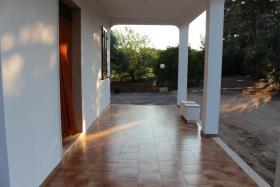 Image No.23-Villa de 2 chambres à vendre à Ostuni