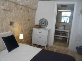 Image No.3-1 Bed Villa for sale