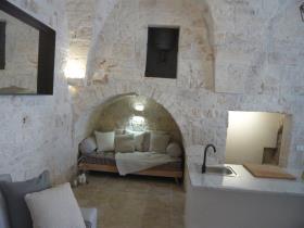 Image No.7-1 Bed Villa for sale
