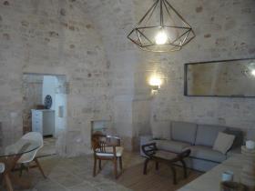 Image No.13-1 Bed Villa for sale