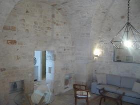 Image No.16-1 Bed Villa for sale