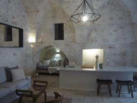 Image No.19-1 Bed Villa for sale