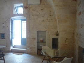 Image No.22-1 Bed Villa for sale