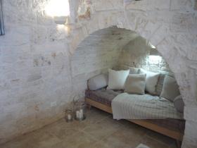 Image No.23-1 Bed Villa for sale