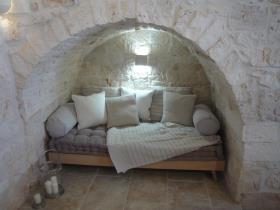 Image No.24-1 Bed Villa for sale