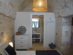 Image No.28-1 Bed Villa for sale