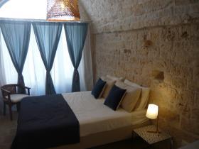 Image No.27-1 Bed Villa for sale