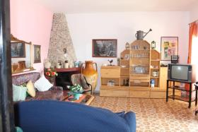 Image No.11-Villa de 2 chambres à vendre à Ostuni
