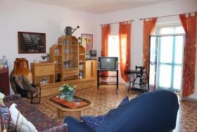 Image No.13-Villa de 2 chambres à vendre à Ostuni