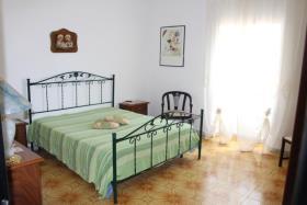 Image No.14-Villa de 2 chambres à vendre à Ostuni