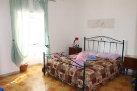 Image No.16-Villa de 2 chambres à vendre à Ostuni