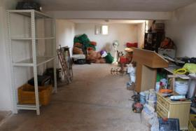 Image No.18-Villa de 2 chambres à vendre à Ostuni