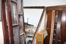 Image No.17-Villa de 3 chambres à vendre à Ostuni