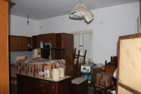 Image No.18-Villa de 3 chambres à vendre à Ostuni