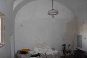 Image No.19-Villa de 3 chambres à vendre à Ostuni