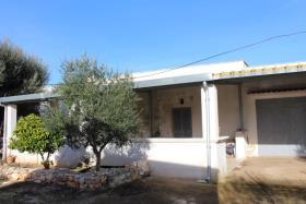 Image No.4-Villa de 3 chambres à vendre à Ostuni