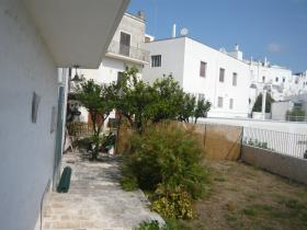 Image No.0-5 Bed Apartment for sale