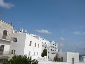 Image No.27-5 Bed Apartment for sale