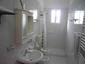 Image No.4-Villa de 4 chambres à vendre à Ostuni