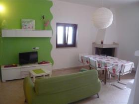 Image No.8-Villa de 4 chambres à vendre à Ostuni