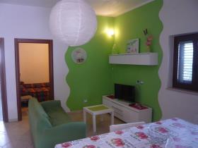 Image No.10-Villa de 4 chambres à vendre à Ostuni