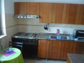 Image No.11-Villa de 4 chambres à vendre à Ostuni