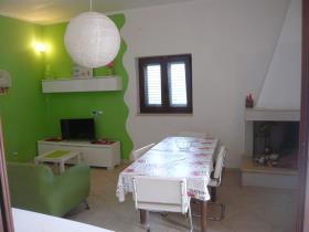 Image No.13-Villa de 4 chambres à vendre à Ostuni