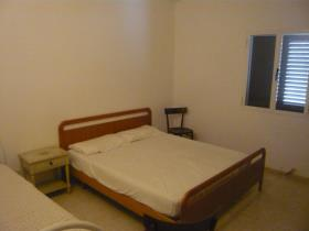Image No.19-Villa de 4 chambres à vendre à Ostuni