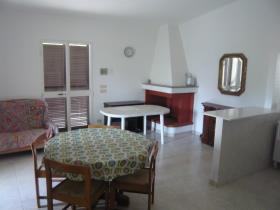 Image No.20-Villa de 4 chambres à vendre à Ostuni