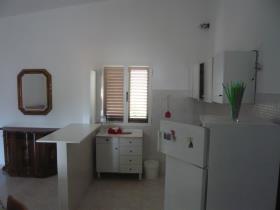 Image No.21-Villa de 4 chambres à vendre à Ostuni