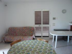Image No.22-Villa de 4 chambres à vendre à Ostuni