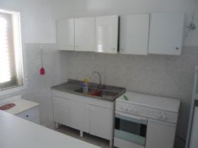 Image No.23-Villa de 4 chambres à vendre à Ostuni
